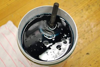 Graissage du moyeu 2.05%2Bsoak%2Btill%2Bbubble%2Bsubside