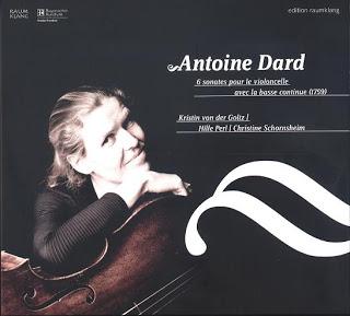 Les oeuvres pour violoncelle seul Img