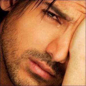 Moje raspoloženje u slici - Page 4 Man-crying-300x299