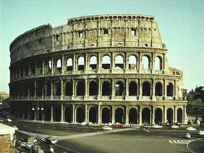 COORDINANDO LA ULTIMA PALABRA - Página 9 Coliseo_Romano_Italia