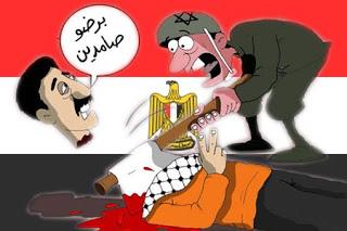 رسالة إلى أخى الحبيب فى غزة %D8%B5%D8%A7%D9%85%D8%AF%D9%88%D9%86