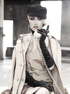 ¿Habías visto esta foto de Christina? - Página 29 CristinaAguilera-citizenK03