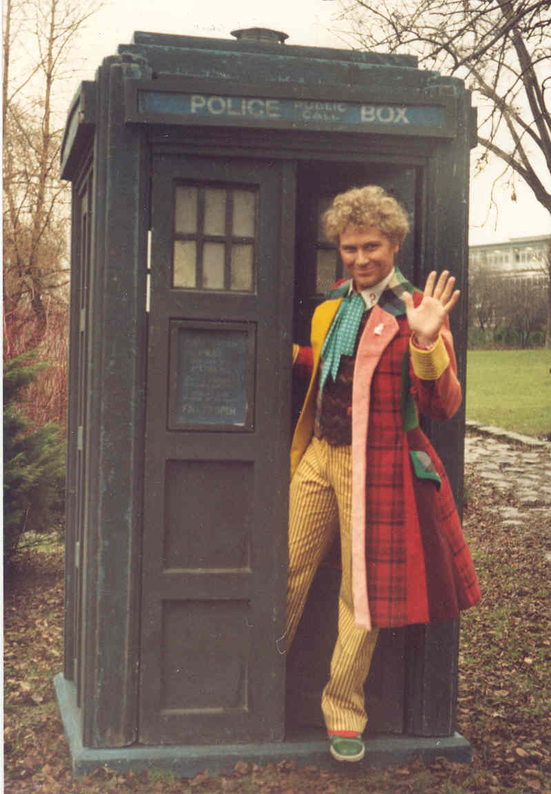 Is everybody happy with... Doctor_who_colin_baker