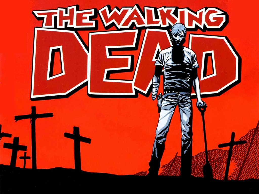 SORTEIO DE NATAL do Fórum LIMITED EDITION! Ho Ho Ho... - Página 4 The-Walking-Dead-poster