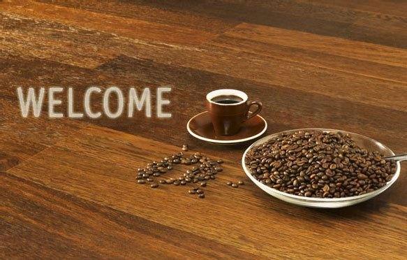 Добро пожаловать - Страница 13 Welcome_coffee