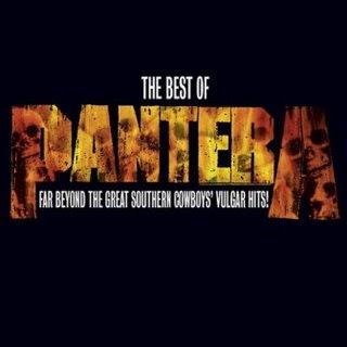Koji album sada slušate? - ime, cover, ocjena i komentar - Page 2 Pantera%2B-%2BFar%2BBeyond%2BThe%2BGreat%2BSouthern%2BCowboys%2BVulgar%2BHits%2B(2003)