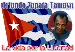 MUERE ORLANDO ZAPATA TAMAYO!!!!!!!!!!!!!!!!!!!!!!!!!!! Orlando-zapata250