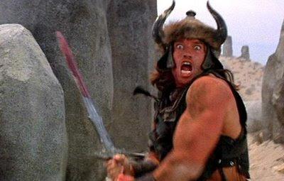 La vaporeta mato a Conan el Barbaro!! Conan-TheBarbarian