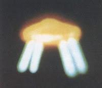 Vida extraterrestre será anunciada pelos EUA até o fim do ano 1