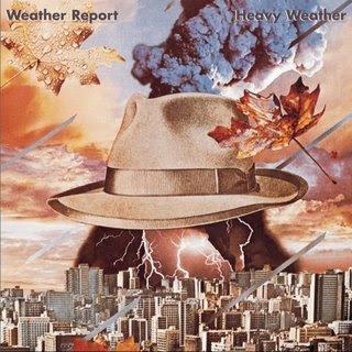 Vos pochettes d'album préférées - Page 2 Heavy_weather
