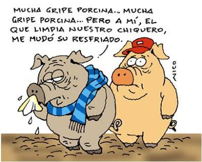 AQUÍ HUMOR , .DE TODOS LOS COLORES ... - Página 2 Caricaturas1