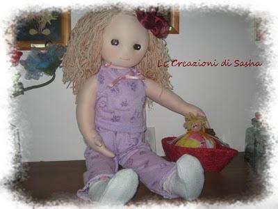 bambola ballerina IMG_1055