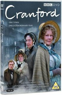 cranford - Cranford BBC 2007 3516356x