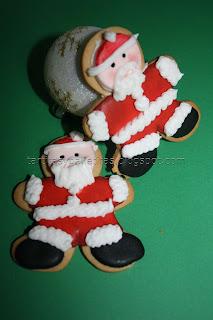 Galletas Papá Noel IMG_3513wtmk
