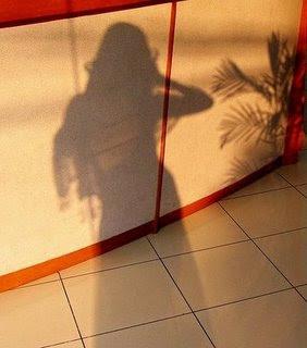 ஹைக்கூ கவிதைகள் Shadow_1