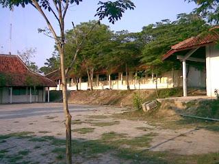Sekilas tentang SMA N 1 Geyer Halaman2