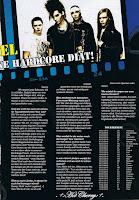 HIT! Das Starmagazin (DE) - nº 03/2010 - Tokio Hotel: Bill está fazendo uma grande dieta! 2s0dd1i