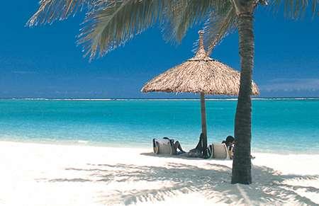 أخطف العضو الي قبلك وقلنا وين توديه........  Paradis_beach02
