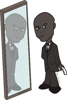 Desenhos dos Personagens de Fringe Broyles_abaddon_toonseries