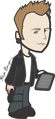 Desenhos dos Personagens de Fringe Lincolnlee_toonseries