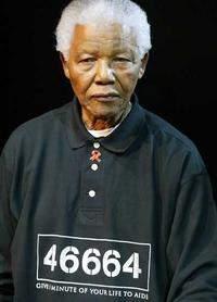Muere Nelson Mandela Nelson_mandela