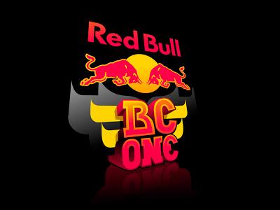 RedBull BC ONE Rbbcone-6-m