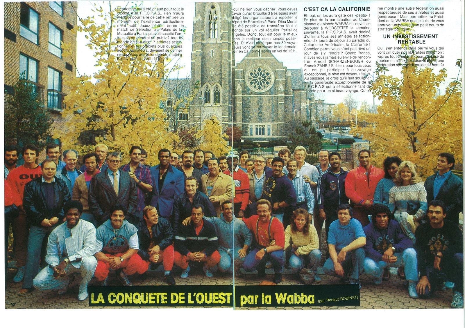 Edouard KAWAK - Page 2 20090107123330_00001