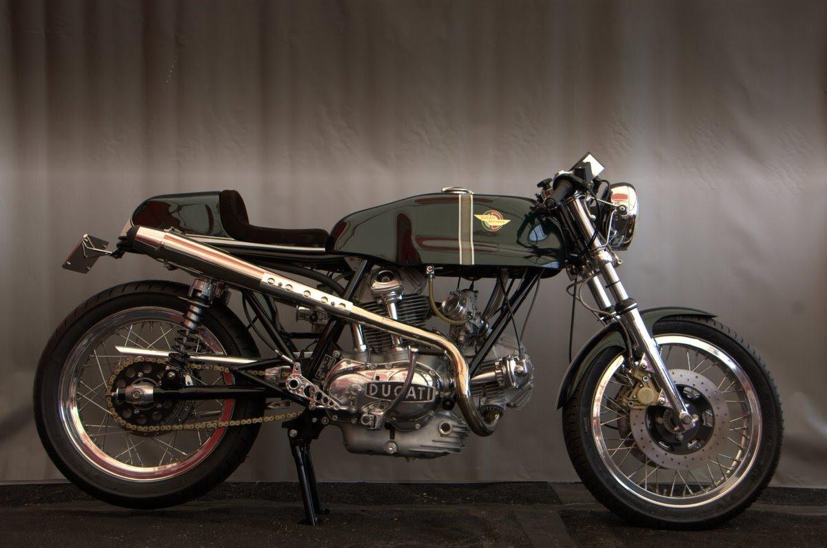 parfaite Ducati%2BSport%2BDesmo%2Bspecial%2B1