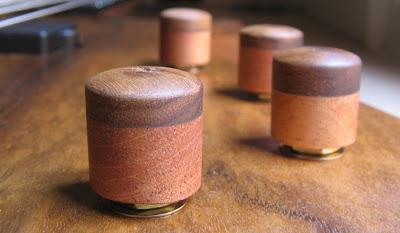 Guzzardi Luthier 2