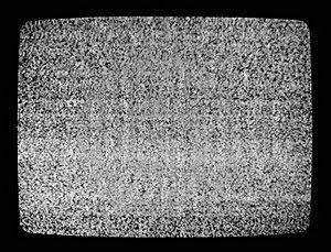 TV AUH - Partidos en VIVO (Fecha Nº08) Sin%20se%C3%B1al