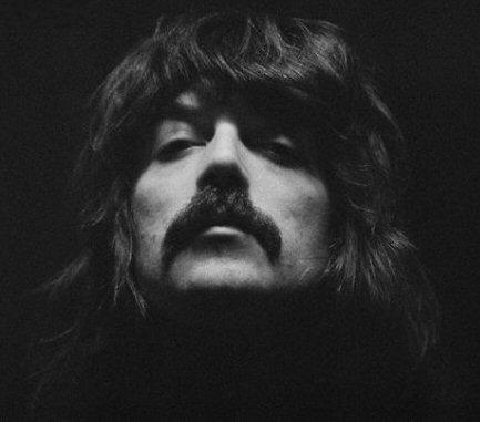 Jon Lord, tecladista do Deep Purple, morre aos 71 Jon%252BLord%252Bx_edd6b760