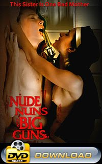 حمل ما لذ وطاب من الافلام Nude_nuns_with_big_guns