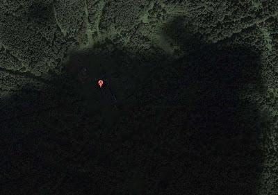 El misterioso zumbador de la UVB-76 Uvb-76_vista_aerea