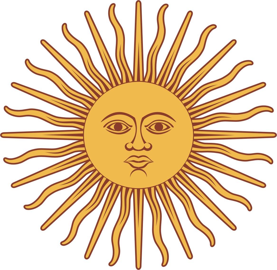 Reinventar Banderas Bandera_sol_ampliado