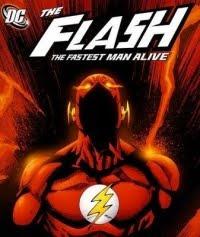Koji nas to filmovi očekuju u 2013. godini? Flash
