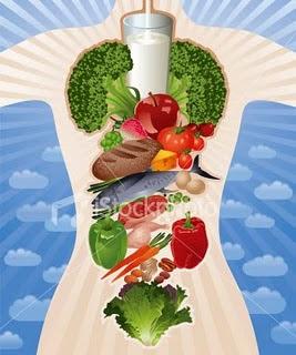அல்சருக்கான மூலிகை சிகிச்சை Ist2_4664480-healthy-food-and-body