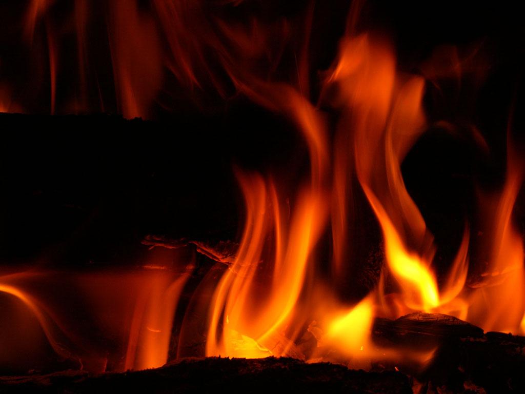FELICES FIESTAS - Página 8 Fuego