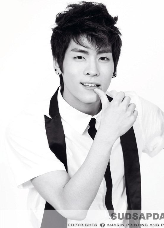 [DISCUSSÃO] Oppa do Dia! - Página 5 Jonghyun