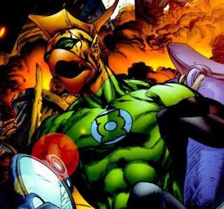 Green Lantern - Page 2 Tomar_profile
