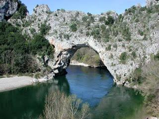 Tupp07, Conseillère Tupp dans l'Ardèche 11_le_pont_d_arc