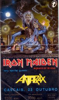 Os nossos concertos (ingressos) IRON_MAIDEN____ANTHRAX