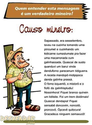 Bêis bêis bêis bêis bêis bêis bêis bêis bêis bêis bêis bêis  - Página 3 Causo_mineiro1