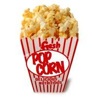 MARTINE FAIT DE LA MOTO Logo_popcorn_001