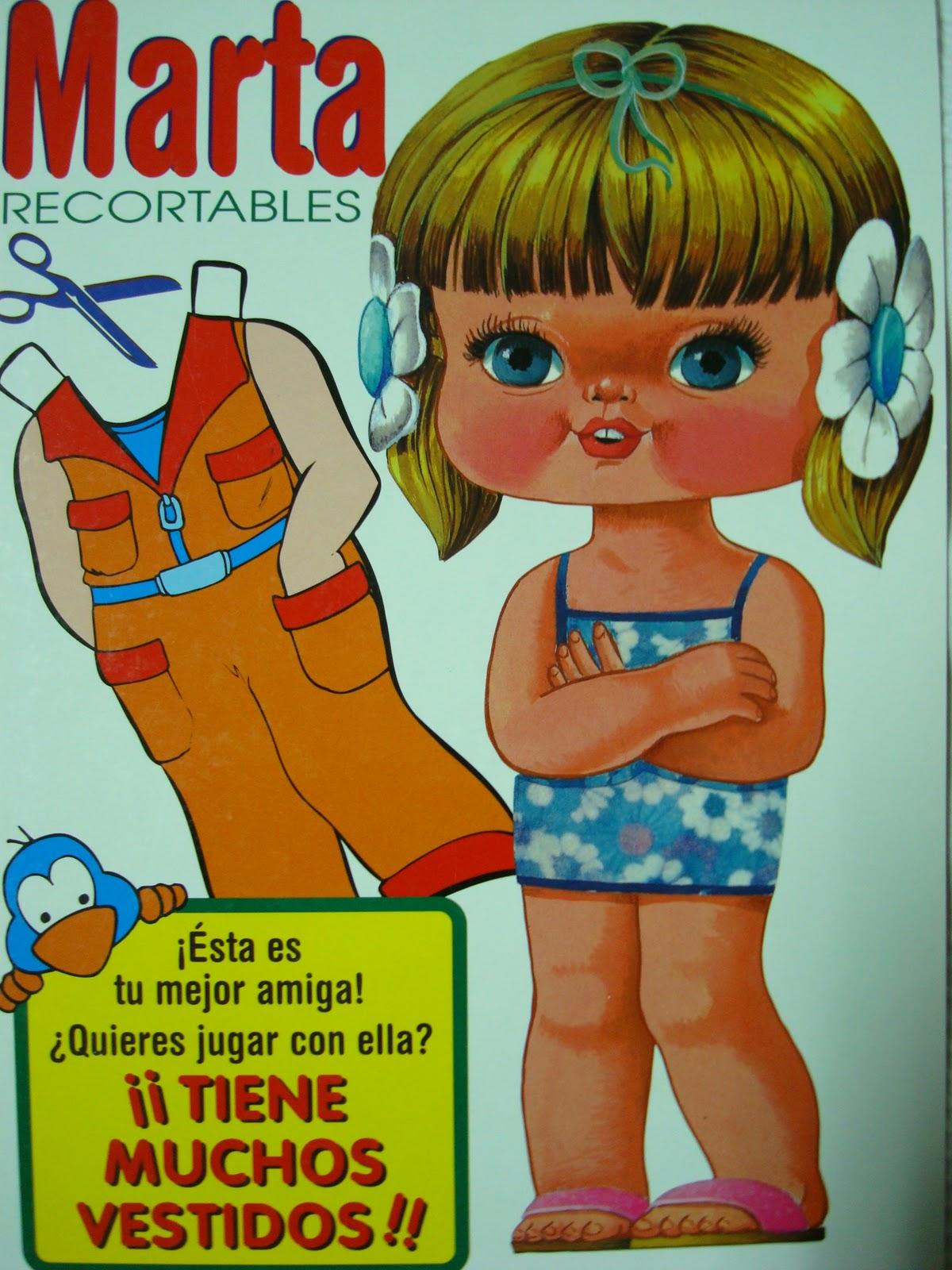 ¡¡¡ EL BAUL DE LOS RECUERDOS !!! 021