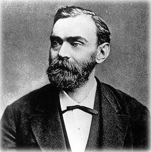Alfred Nobel Alfred_Nobel