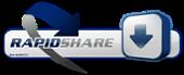 Steinburg Cubase-5 Rapidshare, Mediafire Links Rapidshare