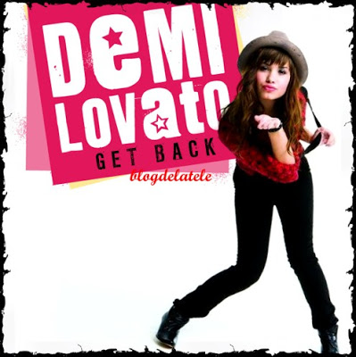 "Album ⇨ ""Don't Forget"" Demi-blogdelatele-cover-0"