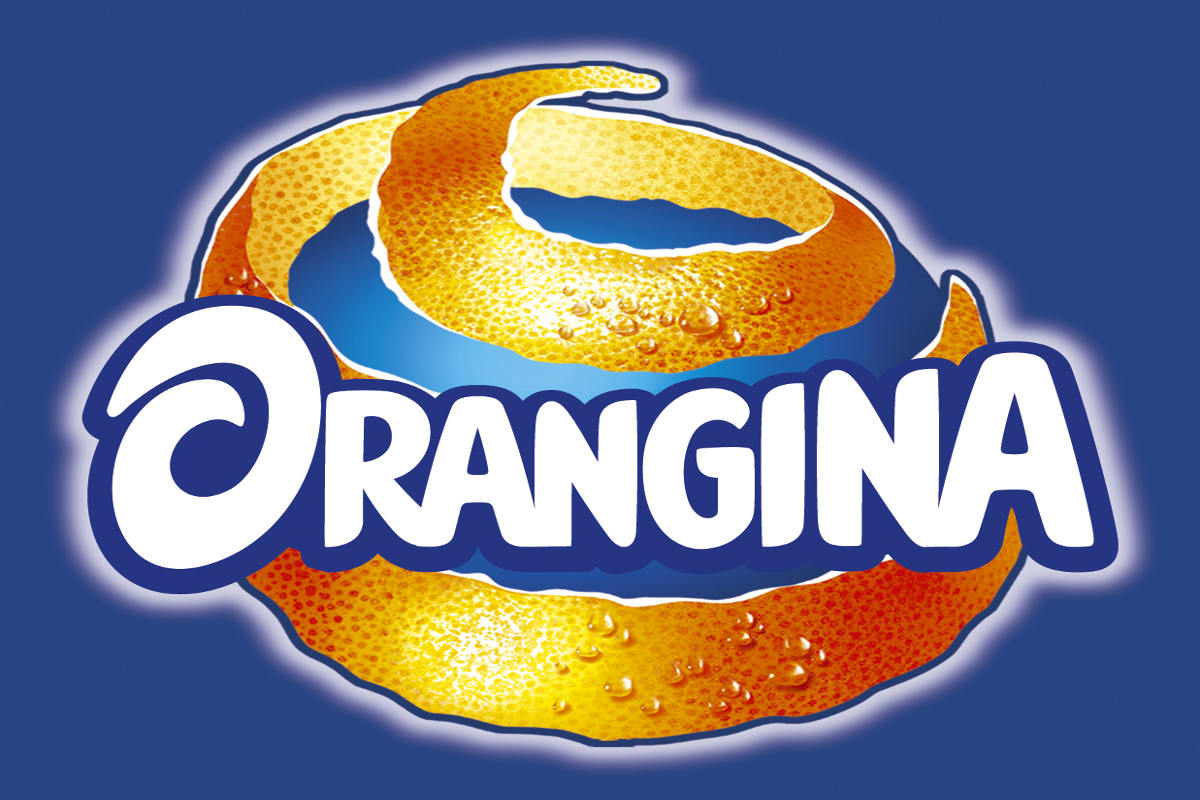 Mes Loups Noirs  - Page 3 Orangina