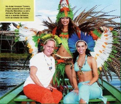 Priscilla Meirelles ( MISS EARTH 2004 ) - Page 2 Miss%252BBrasil%252BGlobo%252BPriscilla%252BMeirelles