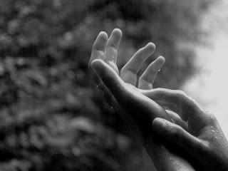 Na mome papiru (proza) Touch_me_like_rain_by_JordanRobin